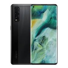 Customized OPPO Find X2 Mobile Covers