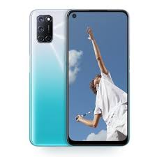 Customized Oppo A52 Mobile Covers