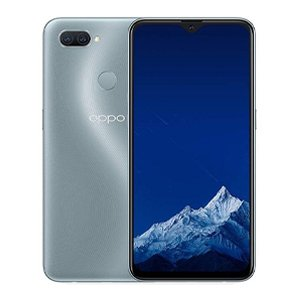 Customized Oppo A11K Mobile Covers
