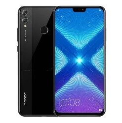 Customized Honor 8x Mobile Covers