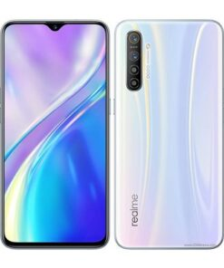 Customized Mobile Covers Realme XT