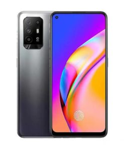 Customized OPPO F19 Pro+ 5G Mobile Covers
