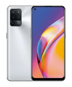 Customized Oppo F19 Pro Mobile Covers