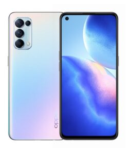 Customized OPPO Reno 5 Pro 5G Mobile Covers Customized Oppo Reno5 Pro 5G Mobile Covers