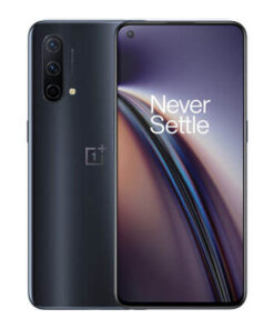 Customized OnePlus CE Mobile Covers