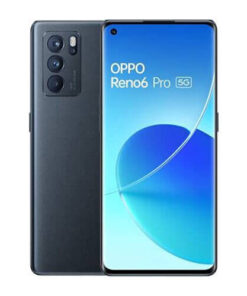 Customized Mobile Covers Oppo Find Reno 6 Pro
